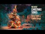 20 Lounge and Chillout Christmas Music - The Best Jazzy Tunes &amp Chilled Songs