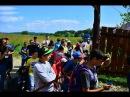 Табір Країна змін 2 заїзд (1 день)