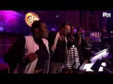 Quincy Jones Prom - Stomp! (BBC Proms 2016)