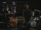 Sarah Vaughan Berliner Jazztage 1969
