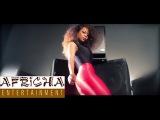 Chimalo by Zani Lady C ft Jackie Chandiru