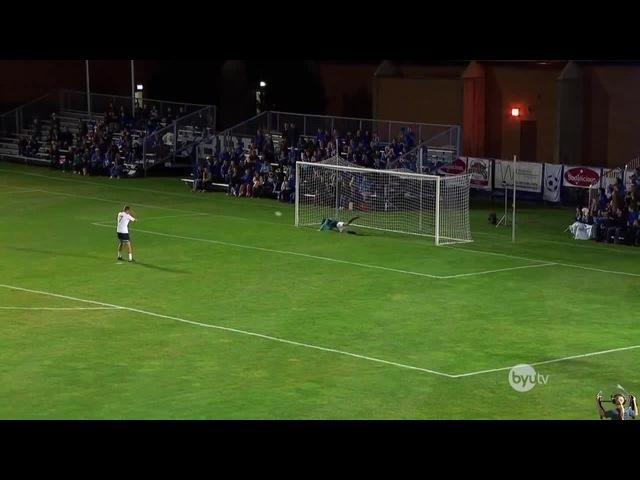 Вратарь сборной России по футболу | Goalkeeper football team Russia