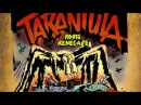 Topcat and Mc Spyda - Tarantula (Tenor Fly tribute) OUT NOW!!