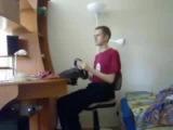 Иван Гамаз - Дальнобойщики