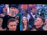 Александр Буйнов и Нонна Гришаева - Если у Вас... (Новый Год 2017 Россия 1)