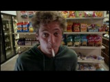 Breaking The Fourth Wall In Shameless US (1-7 seasons)