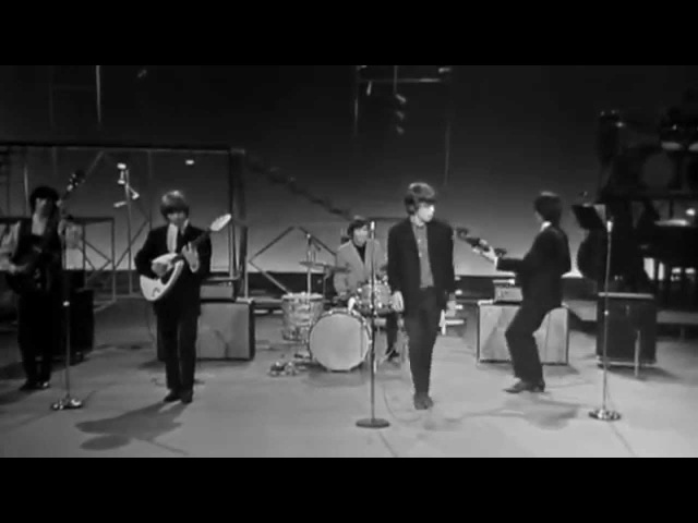 Its All Over Now Rolling Stones WideScreen HiQ Hybrid JARichardsFilm 720p