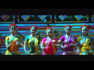 ITS CRAZY | SARVADHIPAN | JR NTR | VIDEO SONG