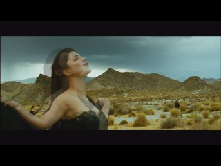 NEE SWAPANMAYI |  SARVADHIPAN  | JR NTR | SAMANTHA  | VIDEO SONG