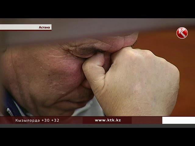 Приговор педофилу: 15 лет за попытку изнасилования девочки