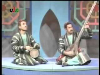 best afghani damboora - damboori afghani - saz mahali - بهترین ساز دمبوره- ساز محلی