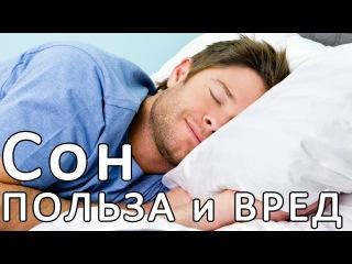 Korodin Капли Инструкция  liciousdirection