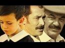 Babam ve Oğlum Tek Parça Film Yerli Film