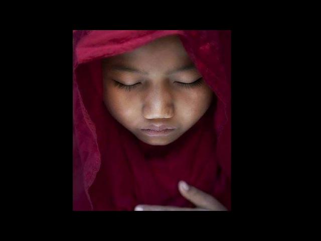 Ajai Alai ~Taran Kaur Gandharva