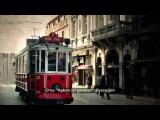Marc Aryan - Istanbul (T