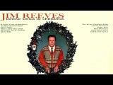 Jim Reeves Twelve Songs of Christmas 1963 HD