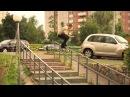 NASVAY: ГНЕВ с Димой Шаталовым!
