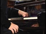 Scriabin - Prelude Op 9 №1 cis moll - piano Alexey Botvinov