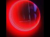 lilu_artman_asteroid video