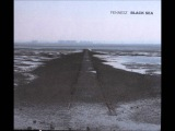 Fennesz - Perfume for Winter