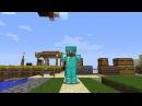 День в Minecraft - 43 серия выживания в игре