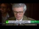 'Vitaly Churkin was a diplomatic star' – UNODC executive director (for yt)