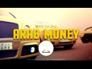 Arab Money   Arabic   Trap   Middle-East   Beat   Instumental  