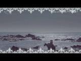 Лунные влюблённые // Алые сердца Корё // Ван Со и Хэ Су // 달의 연인-보보경심 려 // На краю земли