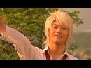 Небо любви | Без тебя | Koizora | Mika / Hiro |