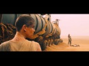 Mad Max Fury Road Dubstep Remix HD