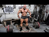 Bodybuilding Motivation - Excuses Are For The Weak (2017)