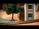 Minuscule - Ladybugland / Cocciland Season 2