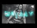 BOLO HAR HAR HAR Shivaay DJ NYK Psy Trance Mashup Remix Ajay Devgn Badshah T Series