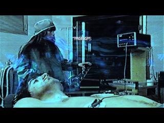 DORIS NORTON Parapsycho 1981 (2013 album reissue - 32nd Ann.Ed.) official