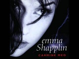 Emma Shapplin - De L'abime Au Rivage