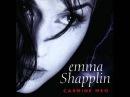 Emma Shapplin - De L'abime Au Rivage