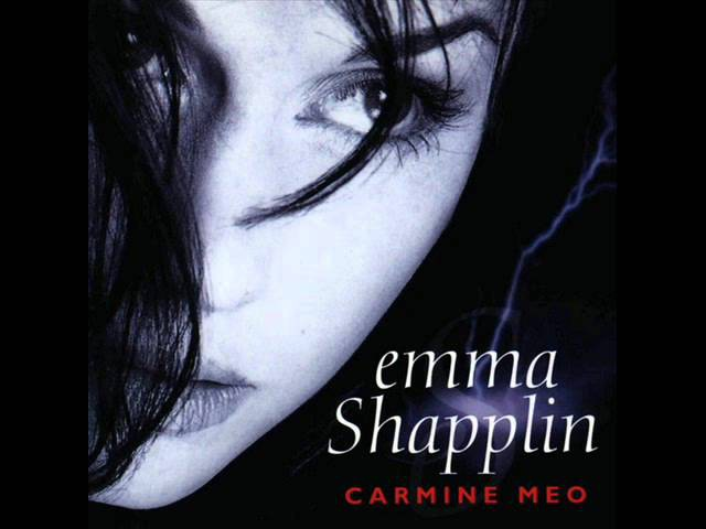 Emma Shapplin - De Labime Au Rivage