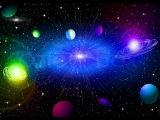 Чужие Галактики Разнообразие Галактик в космосе