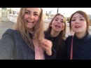 _t_i_m_o_f_e_e_v_a_ video