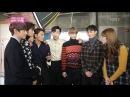 161203 박서준 박형식 제아 최민호 샤이니 도지한 조윤우 김태형 방탄소년단 BTS 48