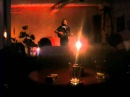 The Enfant and The Quiet - Fireworks (live at Salon Remise, Berlin, 13.06.2012)