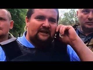 Одесса Правый сектор — провокатор, майдан — палачи 02 05 2014