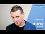 No Hopes house @ Pioneer DJ TV Moscow