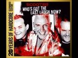 Scooter - Seven Bridges (20 Years Of Hardcore)(CD1)