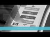 Использование Bluetooth® на Silhouette CAMEO® 3