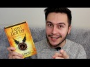 НАКОНЕЦ-ТО ХОРОШИЙ ПЕРЕВОД! Гарри Поттер и Проклятое Дитя от Спивак