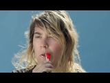 Fake Palms - Holiday OFFICIAL VIDEO