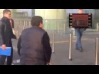 депортация вора в законе Миндия Горадзе Лавасоглы Батумский