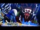 Cpt. Nickolas Church Undertale - Megalovania Full Throttle Remix