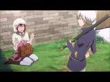 NIGHTCORE- HEART ATTACK Shirayuki &amp ZenAMV